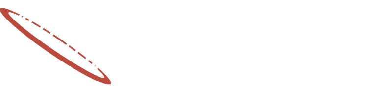 Atlas Information Management